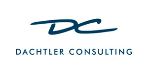 Dachtler Consulting