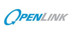 OpenLink