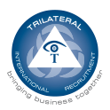 Trilateral IT Logo
